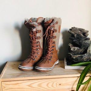 SUPERFIT | Style Winter Boots | Waterproof | 7